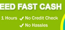 Who Need Cash / by AllCityPayday Loan