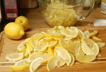 Canning - Fruit / by LostCreekAcres