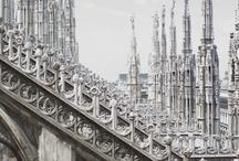 Italophile / by Heather Hurd