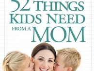 Books Worth Reading / by Stephanie Waltz