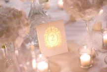 Wedding / by Xtina Colakovic
