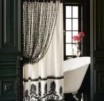 Beautiful bathrooms / by Megan Penrod