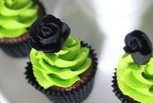 CUPCAKES@ / Cupcakes / by Alicia Cerdá