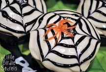 Halloween / by Angelee Spader