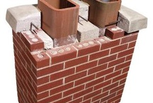 Concrete & Brick / by The Family Handyman