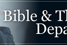 Academic Programs / by Emmaus Bible College