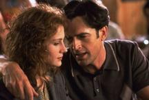 Favorite Movies / by Sherrie Barrett-Cathcart