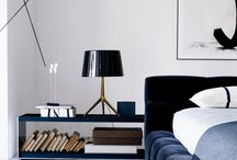 Home Decor that I love / home_decor / by Mitch Zechmann