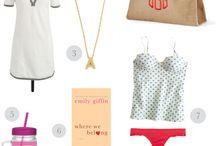 Beach Essentials / by Beach Vacation Rentals