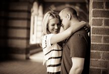 Traditional Engagement Ideas / by Elyse Vergez