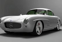 Cars / SPORTCARS - pinterest.com/Berke/sportcars/  CONCEPTCARS - pinterest.com/Berke/concept-cars/  CLASSIC CARS - pinterest.com/Berke/classic-cars/  CAR INSIDE - pinterest.com/Berke/car-inside/ / by Michael