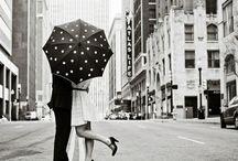 Photography / by Sarah Pak