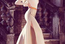Inspiration / Fashion, photos & anything pretty / by Jennifer Spisso