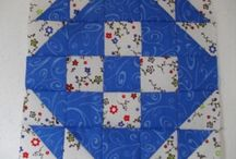Quilts  / by deb akemon