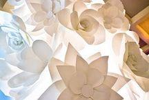 Craft papel / by Cláudia Carvalho