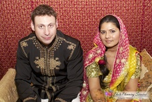 Jason and Rabia / by PhotoPlanning Services