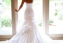 Wedding ideas / by Katlynn Elizabeth