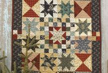 Quilts / by Jo Mathias