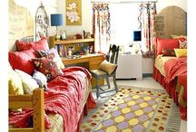 Dorm Life / Making the most out of your new home. / by SLU Student Educational Services