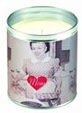 2013 Mother's Day Gift Guide / Shop Mom's favorites / by AVEYOU Beauty Boutique