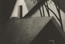 Robert Kipniss / by magman