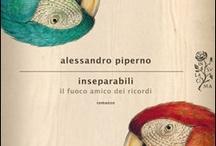 Anteprime / by Libri Mondadori