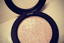 Glam It Up: Makeup Edition   / by Sara Johns