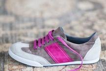 Shoes / by Lisa Francina