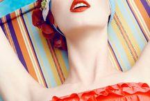 beauty !!!!!  / by Diana Ramírez