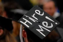 Job Search / by Emerson College Career Services