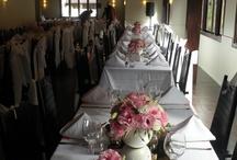 Wedding / by Valerie Martin