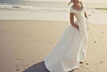 Wedding Related / by Kenneth Roz