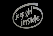 ¡!Give Me A Jeep!¡ / Jeep pictures,jeep signs,jeep wrangler  / by Michelle Raphael