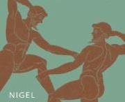 *Olympics/Sports / by Peggi Segobia