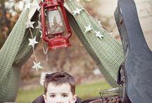 Children photography ideas / by Josh Harden