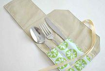 Crafts to Sew / by Brenda Blake Case