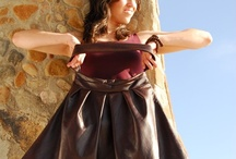 handbags n leather goods / handbags, bags, purses & leather accessories. / by Rachel Coltharp