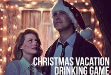 Holidays / by Kim Ballantyne