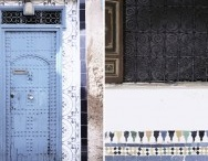 Architecture + Exteriors / Beautiful exteriors and architecture from around the world. / by Life in Sketch