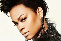Juicy Music Divas / by Juicy Magazine