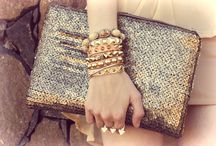♔ Bags ♔ / by Sono Nui