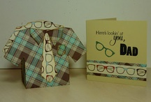 Cricut-Bags, Tags, Boxes and More 2 / by Michelle Lewis Smith