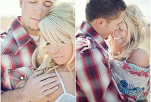 picture ideas / by Jessica McClellan