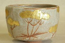 Chawan/Teabowl / not a yunomi / by Birdie Boone