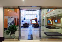 Belden Office improvements / Belden - Indianapolis / by kimmodesign