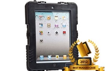 #Tablet2Cases Tablet 2 Cases / by Linda Ann