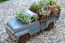 Life's A GARDEN....Dig It! / by Donna Jones