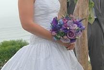 Jessica-The Cotton Bride / by The Cotton Bride
