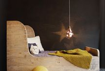 Children's Room / by Caisee Schumpert