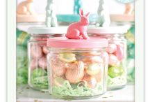 Easter / by BudgetDiet